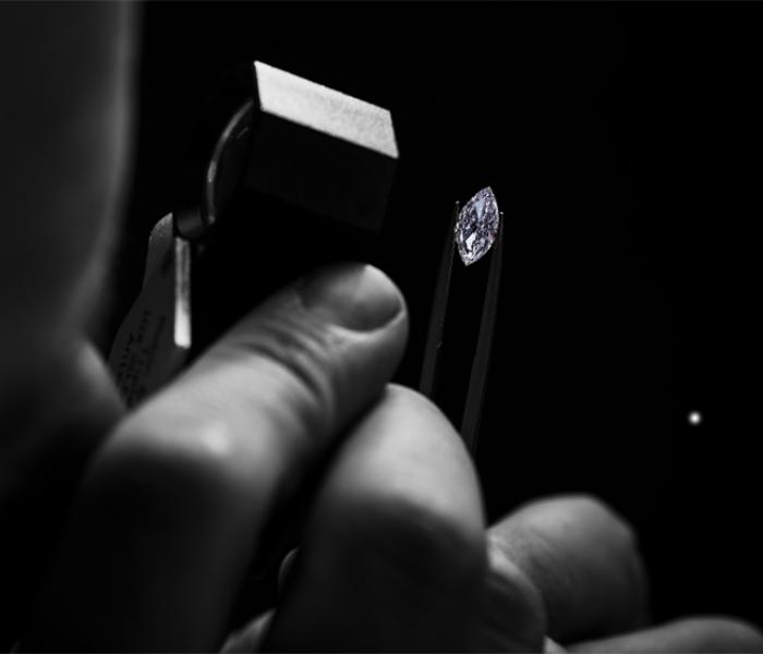 Kitűnő gyémánt árak